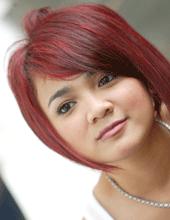 nirina zubir foto gambar seksi artis cantik indonesia photo gallery