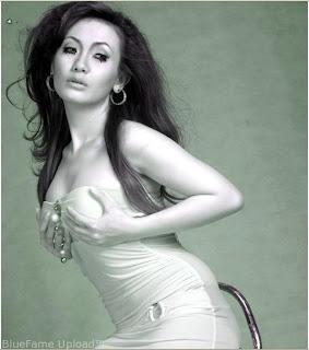 foto artis wiwid gunawan seksi