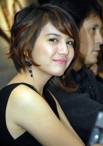 foto seksi tya ariesta indonesian artist photo gallery