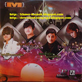 M VCD 12