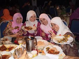 Dinner Induksi 09