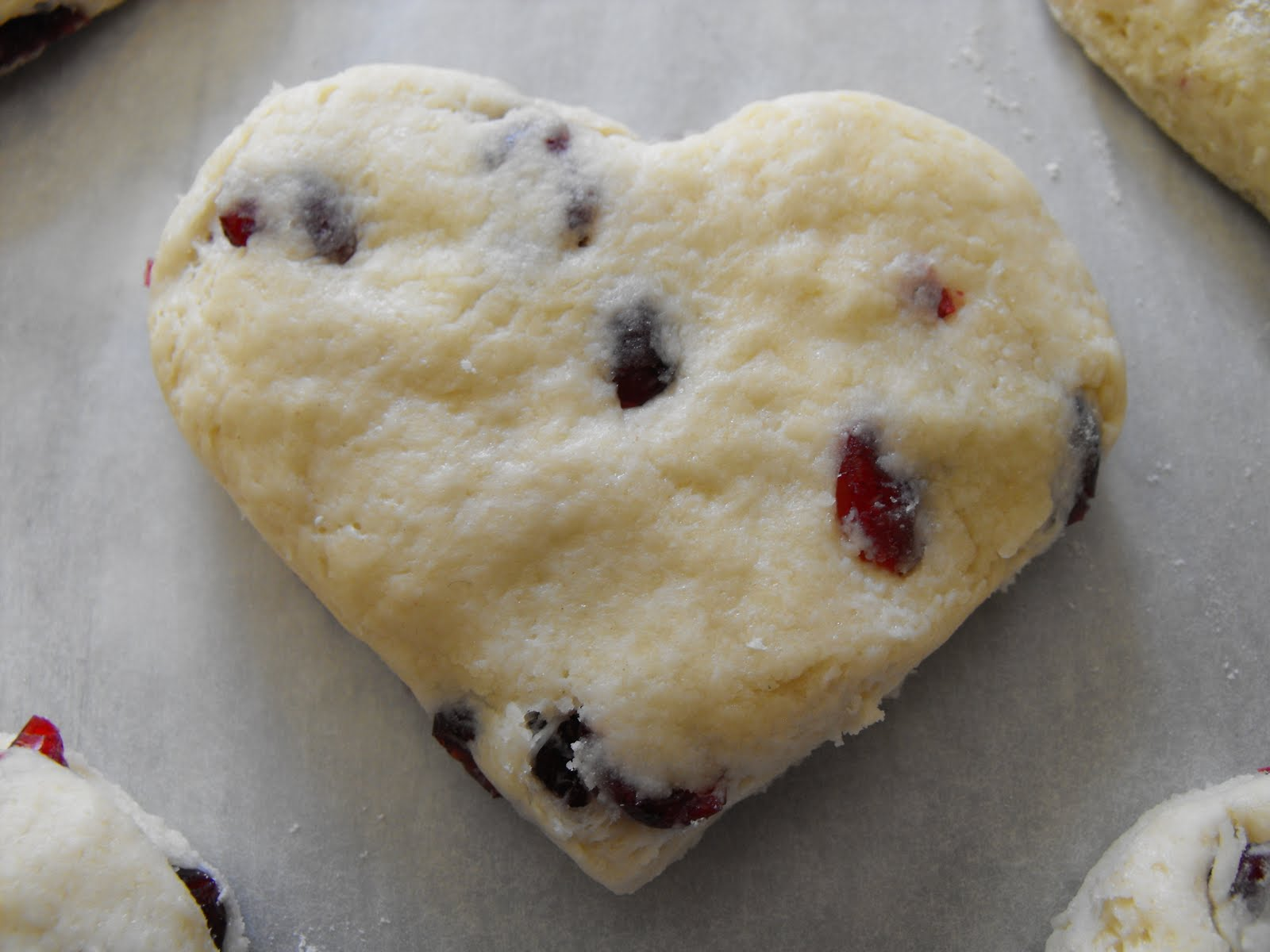 cranberry buttermilk biscuits cranberry scone cranberry buttermilk
