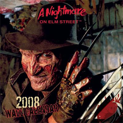 http://3.bp.blogspot.com/_YyPuYSlEv38/TTCRMuqH_xI/AAAAAAAAAMM/30AjN3SgnjQ/s1600/nightmare-elm-st-08.jpg