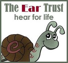 The Ear trust