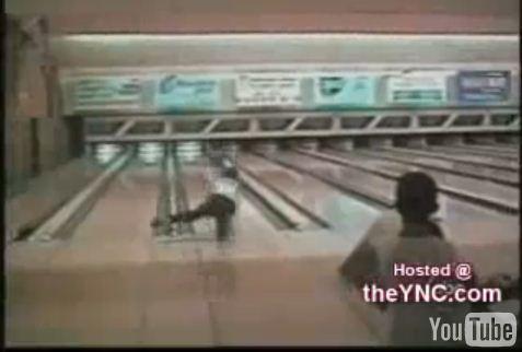 http://3.bp.blogspot.com/_YyXZ9LFygq0/THITrQod1YI/AAAAAAAAAbw/gyp-pHZGuPE/s1600/bowling2.JPG