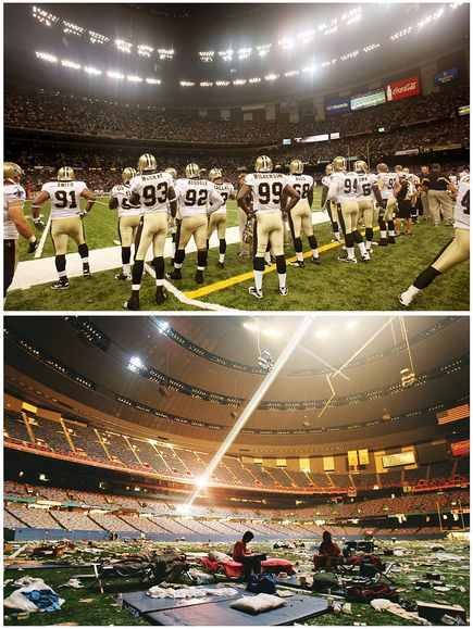 http://3.bp.blogspot.com/_YyXZ9LFygq0/THtAboVXzMI/AAAAAAAAAi4/0ZCcZvH3Bcg/s1600/katrina-before-after-then-now-5-year-anniversary-superdome.jpg
