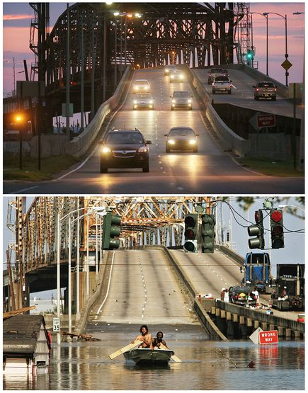 http://3.bp.blogspot.com/_YyXZ9LFygq0/THtAyUysRfI/AAAAAAAAAjY/bMCeRq2i_us/s1600/katrina-before-after-then-now-5-year-anniversary-industrial-canal.jpg