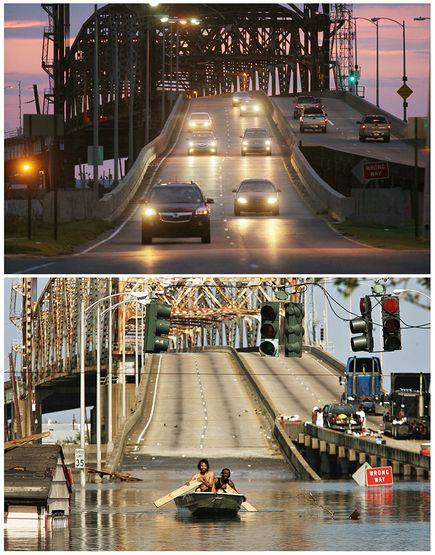 http://3.bp.blogspot.com/_YyXZ9LFygq0/THtAyUysRfI/AAAAAAAAAjY/bMCeRq2i_us/s1600/katrina-before-after-then-now-5-year-anniversary-industrial-canal.jpg
