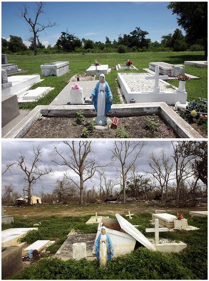http://3.bp.blogspot.com/_YyXZ9LFygq0/THtAzhljgJI/AAAAAAAAAj4/FxlkAZYUmUo/s1600/katrina-before-after-then-now-5-year-anniversary-buras-cemetery.jpg