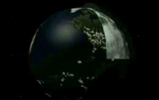 http://3.bp.blogspot.com/_YyXZ9LFygq0/TMpN9GnK0dI/AAAAAAAAB44/aVpD6VMltOs/s1600/bumi.JPG