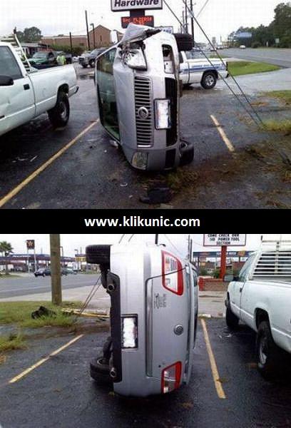http://3.bp.blogspot.com/_YyXZ9LFygq0/TPiHQ_ndTyI/AAAAAAAADdQ/syGUiJzdpUc/s1600/100210-sideways-parking-job.jpg