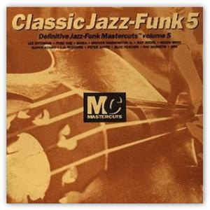 Download music mastercuts classic jazz funk 5 for Classic house mastercuts vol 3