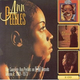 Ann_Peebles_-_The_Complete_Ann_Peebles_on_Hi_Records,_Vol__1.jpg