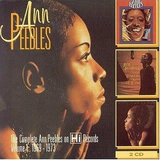 Ann_Peebles_-_The_Complete_Ann_Peebles_on_Hi_Records,_Vol__1.jpg