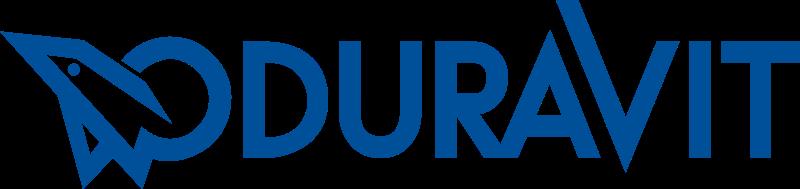 Remarkable Duravit Logo 800 x 189 · 20 kB · png