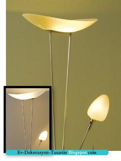 Lambader Modelleri-Ayakli Lamba Modelleri 2010