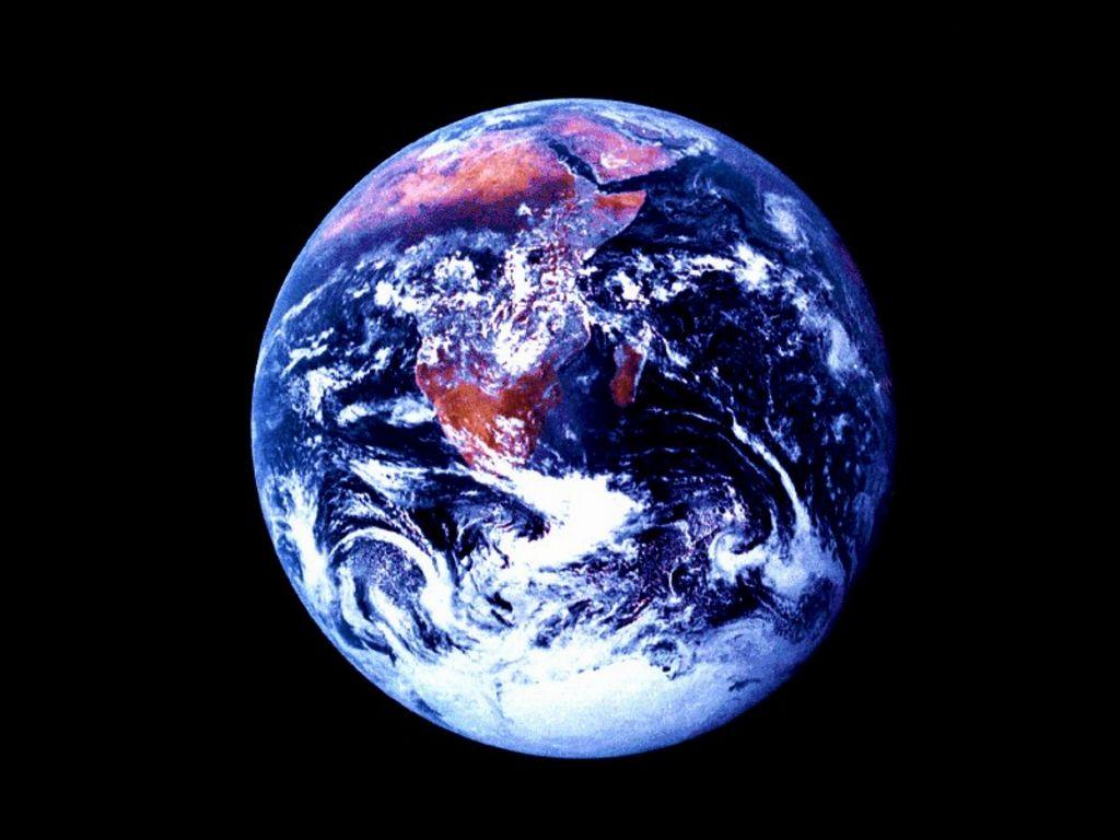 http://3.bp.blogspot.com/_Yz5Q24N2rS4/S8_jPmqPm1I/AAAAAAAACIA/aE8_QsmVBHw/s1600/earth_6.jpg