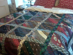Other Quilts