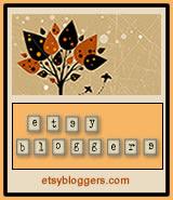 etsybloggers button