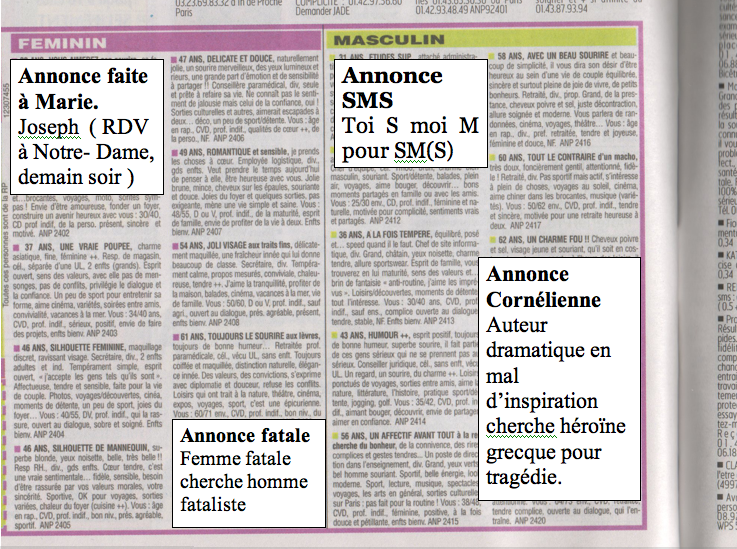 [annonce+style+ok.png]