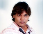 Arun Kamal