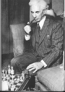 bertrand russell sceptical essays review Bertrand russell, who by any standard is one of the leading intellectual figures of the twentieth century he was one of the very few leading intellectuals who opposed world war i.