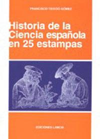Historia de a ciencia española
