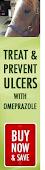 Ulcer Meds