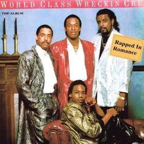 dr dre world class wrecking crew