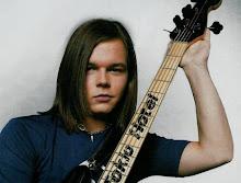 Georg....