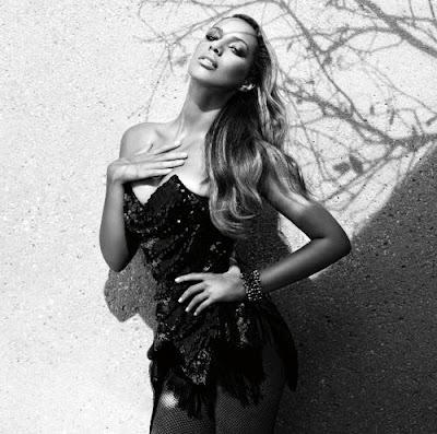 Leona Lewis – I See You