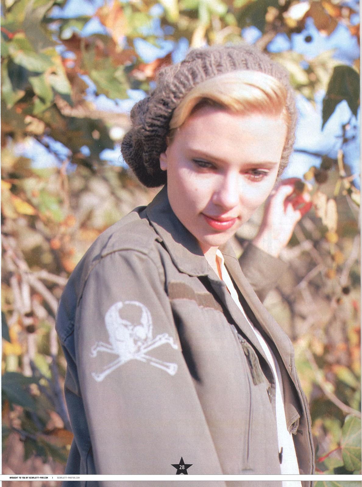 http://3.bp.blogspot.com/_YzoNgr0eLEo/TU5hL--vEnI/AAAAAAAAHqw/A1GuGZcukV0/s1600/27146_Scarlett_Johansson_-_Celebrity_magazine_528_122_534lo.jpg