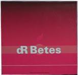 dR-Betes