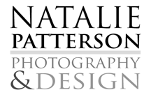 natalie patterson photography