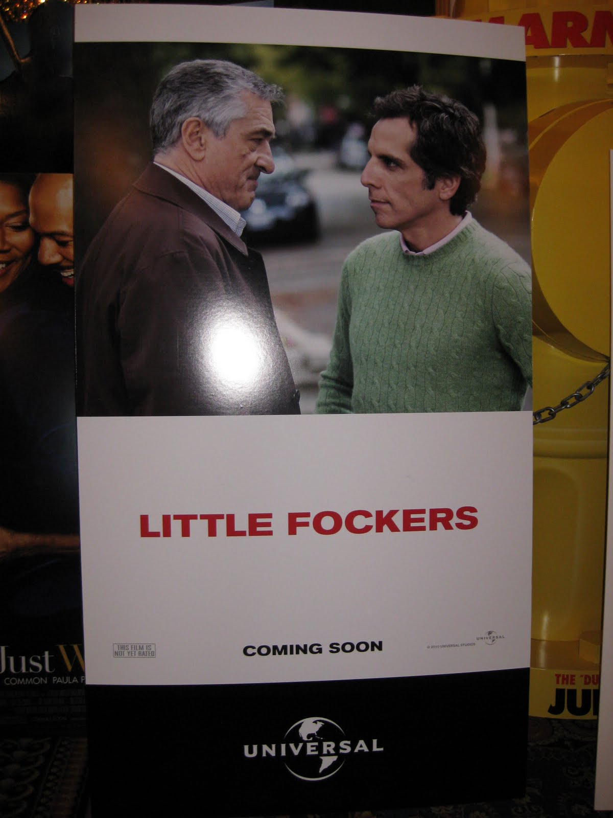 http://3.bp.blogspot.com/_Yzrt7x2PGSU/TCpzuN4e-TI/AAAAAAAAANI/32EZcWoTY_Y/s1600/little-fockers-movie-poster.jpg
