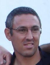 Tano Pietravalli