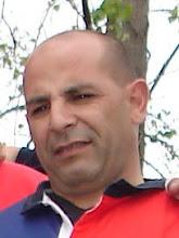 Tío Pinto