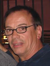 Ricardo Iturbe