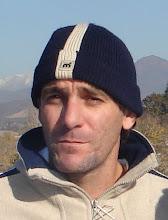 Marino Marangon
