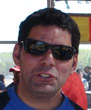 Chuli Alvarez