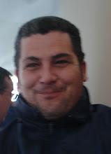 Leo Franquez
