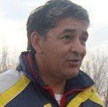 Tito Monsalve