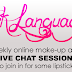 Lipstick Language this Sunday 10pm!!!