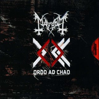 What are you listening to right NOW? - Page 6 Mayhem_ordo_ad_chao_2007cd-front