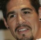 Antonio Margarito combates de boxeo