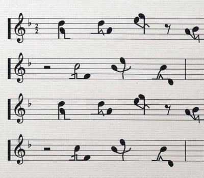 letras de musica julieta: