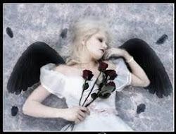 Il triste sogno della morte