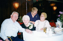 VERNA'S 90TH BIRTHDAY PARTY