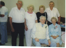 Tony, Mary,Verna,Tommy, Louis & Mary