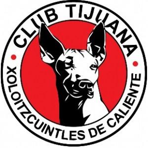 Tijuana Xolos